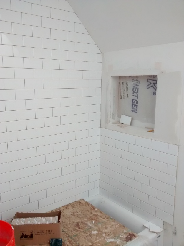 horizontal-subway-tile
