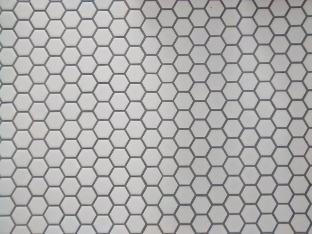 tile-and-grout-combination-white-graphite