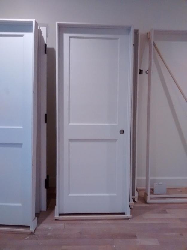 2-paneled-doors