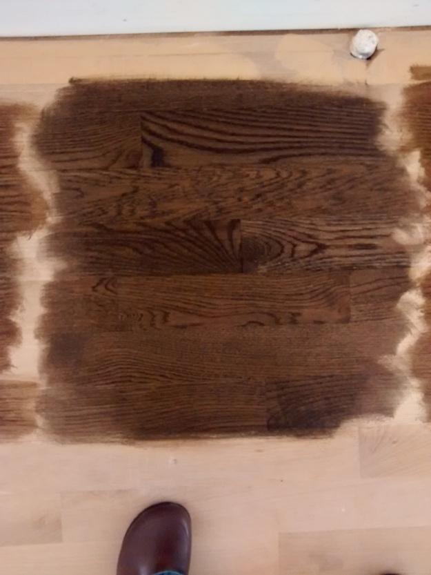 white-oak-flooring-ebony-stain