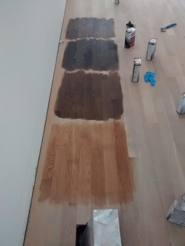 stain-samples-white-oak-flooring