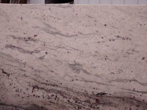 river-white-granite-countertop