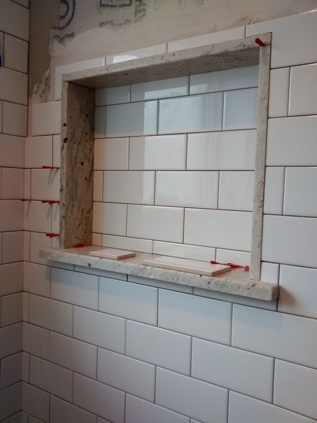 white-subway-tile-shower-niche