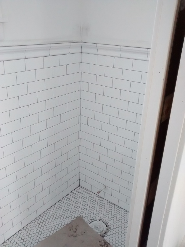 white-subway-tile-powder-room