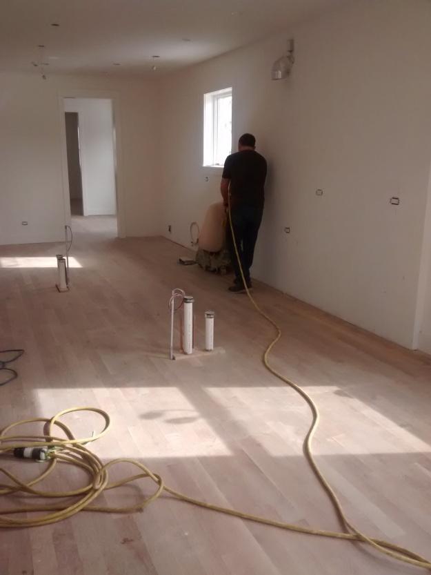 white-oak-flooring