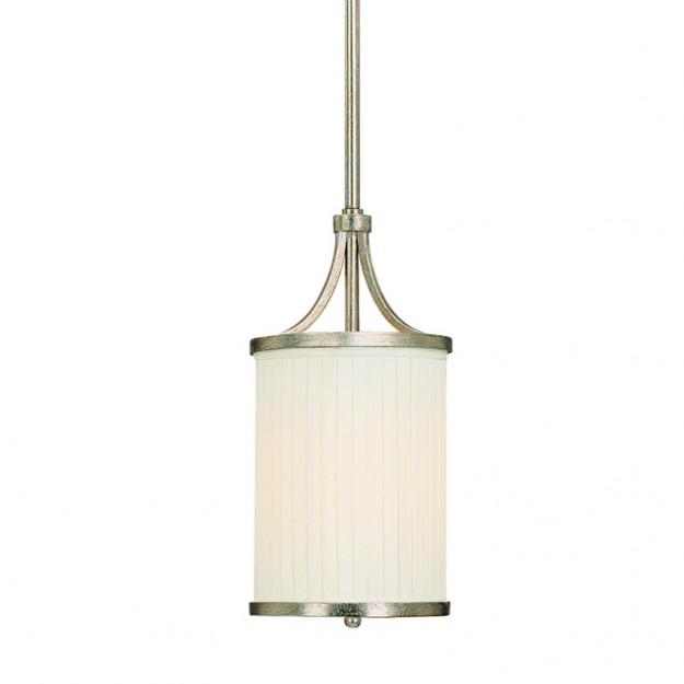 Capital Lighting Pendant CAP-009482-635x635